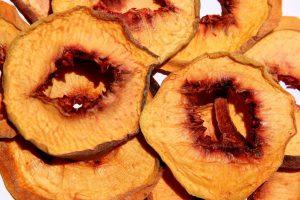 فروش میوه خشک صادراتی