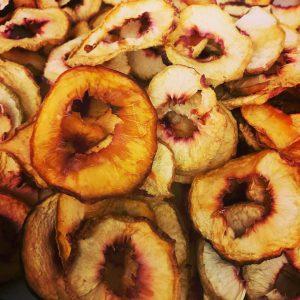 قیمت فروش میوه خشک در تبریز