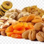 بازار فروش عمده میوه خشک در ایران