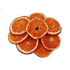 تولد و فروش انواع میوه خشک پرتقال شهسوار