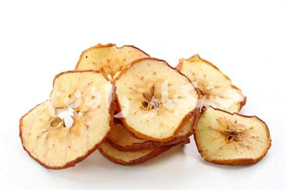 خرید میوه خشک آنلاین