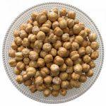 قیمت خرید نخودچی