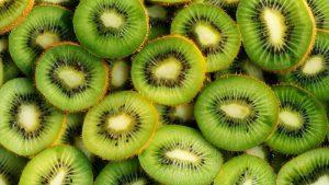 قیمت میوه خشک کیوی درجه یک