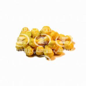 فروش عمده نخودچی ممقان در شرکت بازرگانی رادین